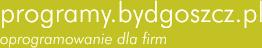 programy.bydgoszcz.pl - oprogramowanie dla firm